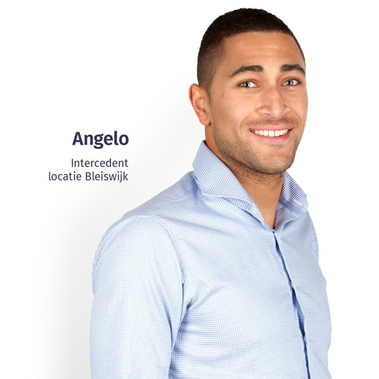 Angelo4 website