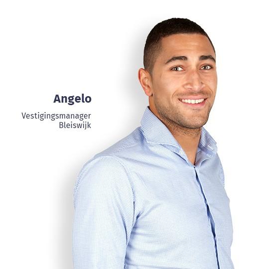 Angelo 540x540px