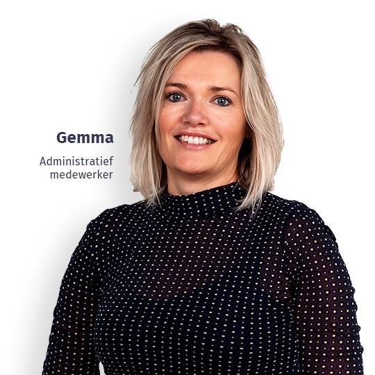 Gemma 540x540px 1
