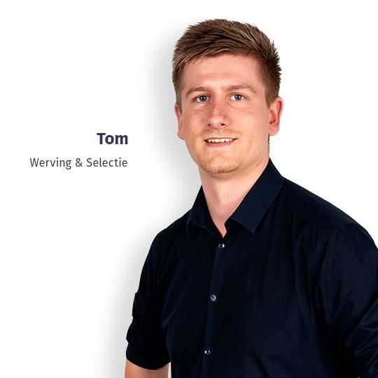 Tom 540x540px