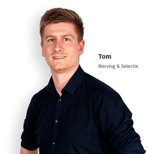 Tom 540x540px 1